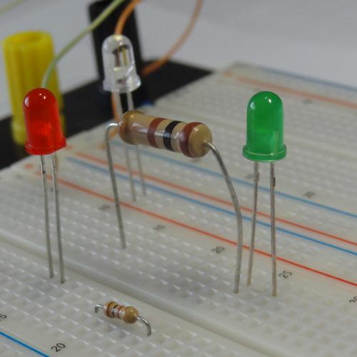 electronics_athuino