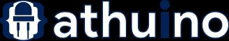 athuino